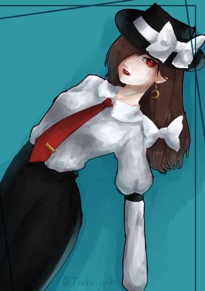 ワンドロ蓮子