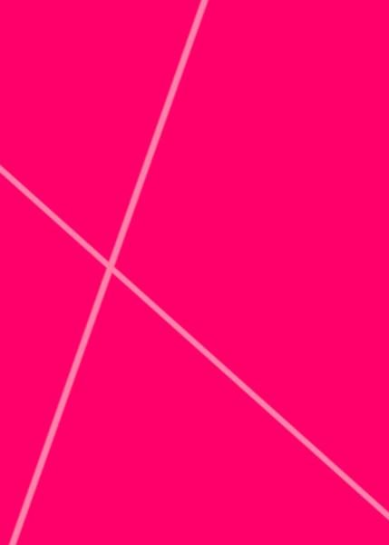 ピンク 背景
