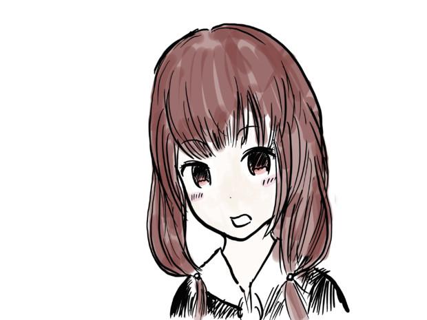 伊井野ミコ