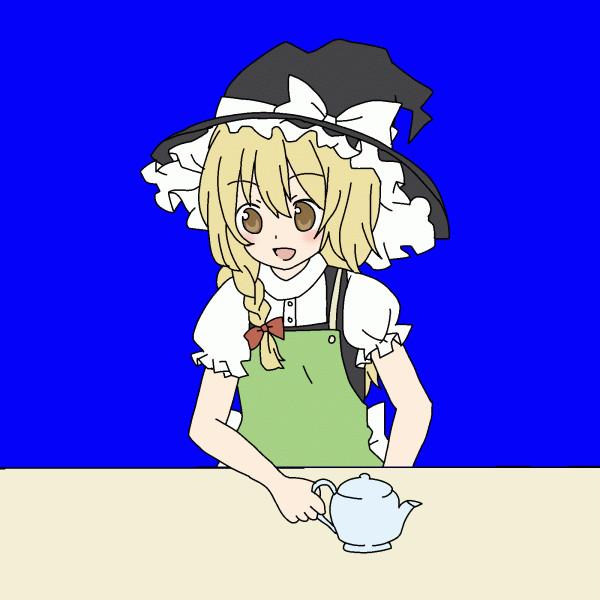 クッキーの天ぷら?BB