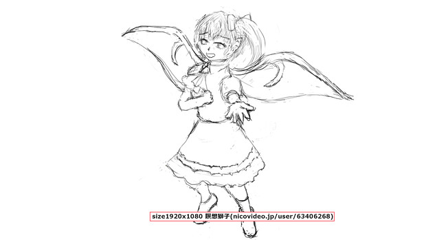 2021_05_03_大妖精