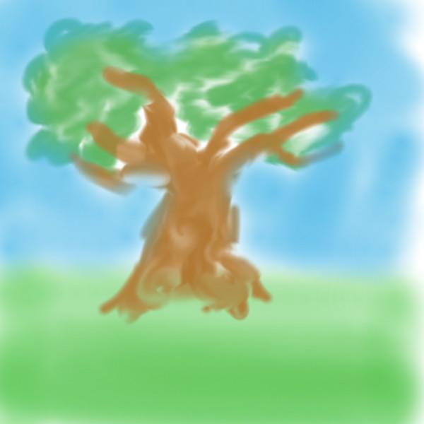 8日目 木