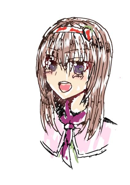 icg姉貴