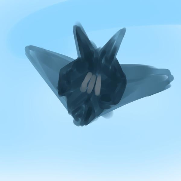 F-117ステルス攻撃機