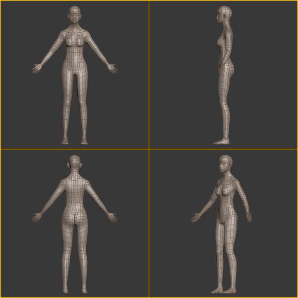 モデリング練習2
