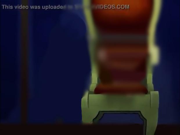 プッシー☆背景素材