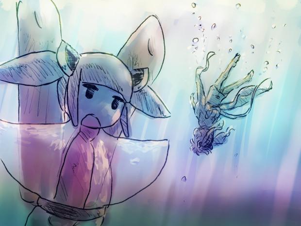 きりおね太郎