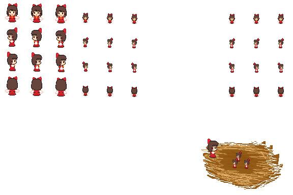 【48*48規格】サケノミ・サケノミのおちびちゃん