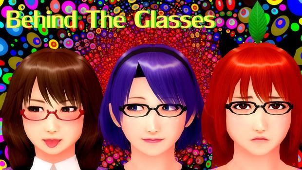 学生、教師、タヌキ【そばかす式】