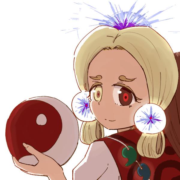 魅須丸さん