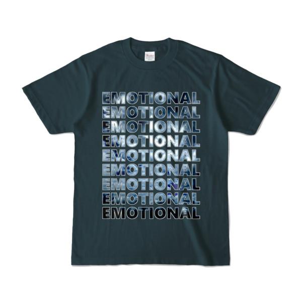 Tシャツ | デニム | EMOTIONAL☆SKY