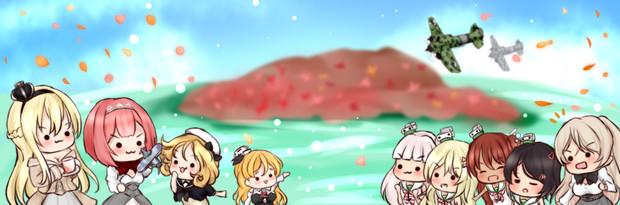 増援輸送作戦!地中海の戦い