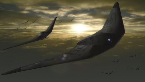 Lx-01 Luwine