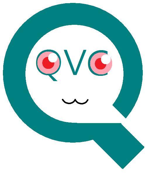 QVC×キュゥべえ