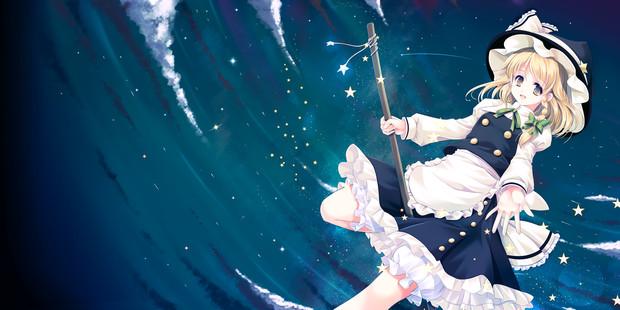 [Stars]