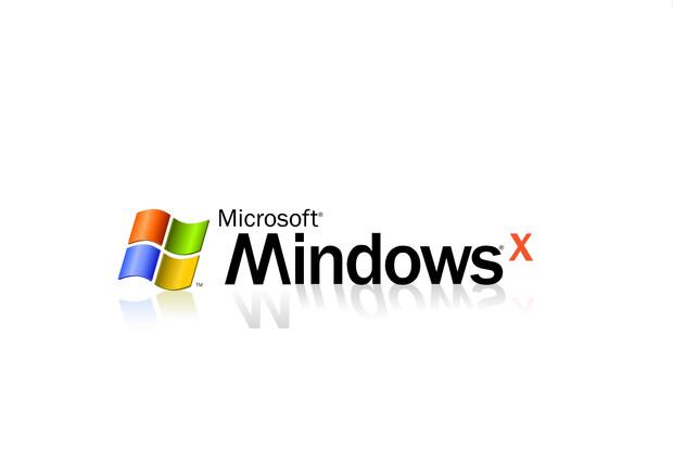 Mindows X