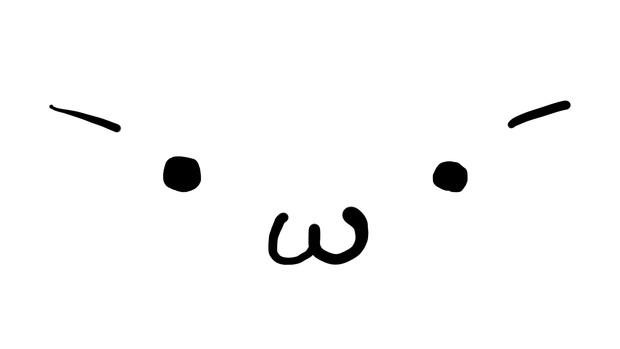 (`・ω・´)壁紙