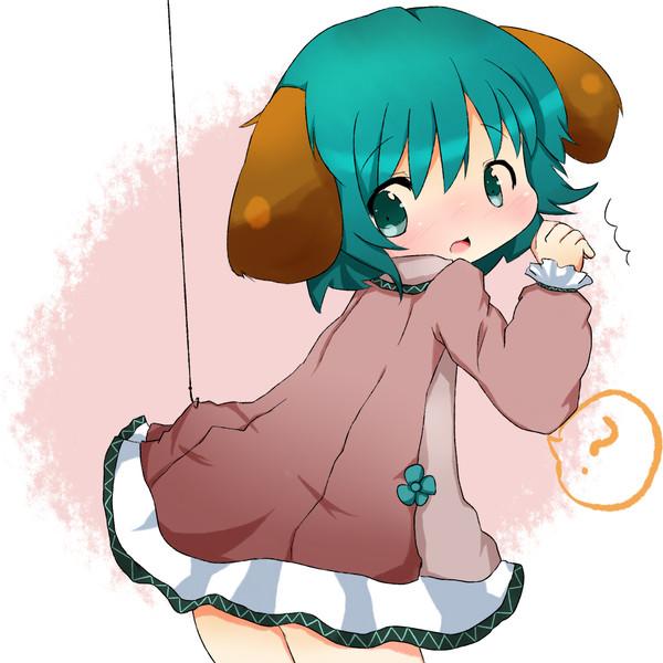 響子ちゃん愛してる(`・ω・´)