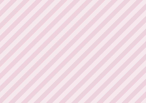 【背景素材14】斜線1