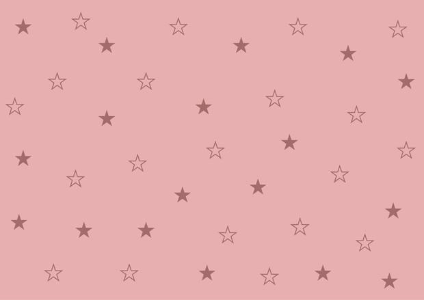 【背景素材27】星3