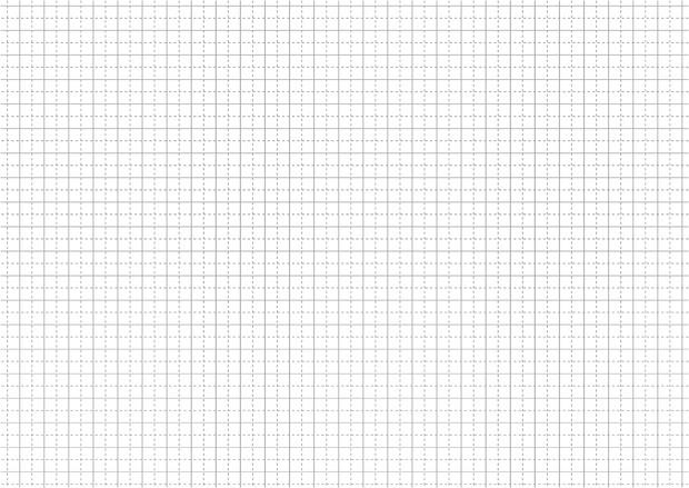 背景素材98】方眼紙 背景素材 ...