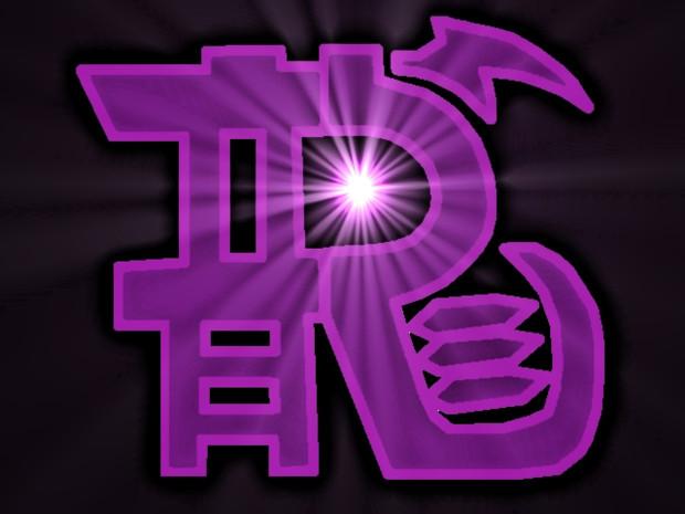龍=R(紫炎Ver)