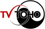 テレビ東方ロゴ