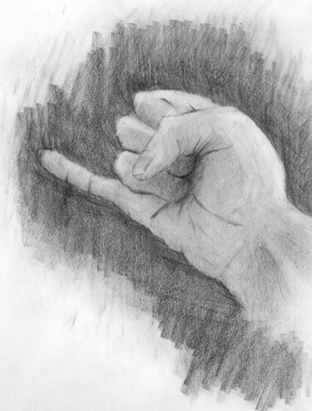 イラスト 指切り [最も好ましい] 指切り