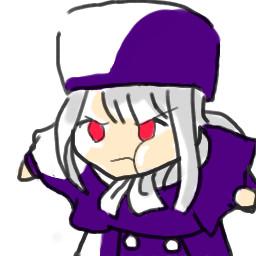 Fate Zero Nicosub静画