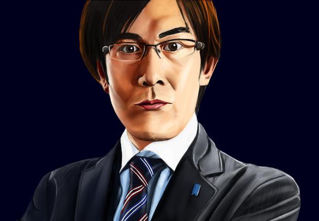 三橋貴明さん