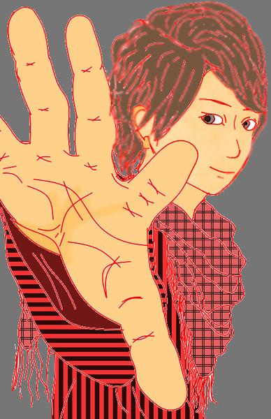 SHO・SKURAI