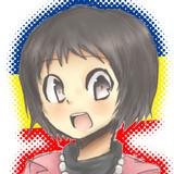 【遅刻】エア本爆発祭おめでとーございまーす!