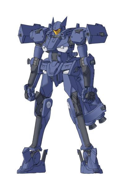 MG風 CBNGN-003 ユニオンフラッグ CB仕様