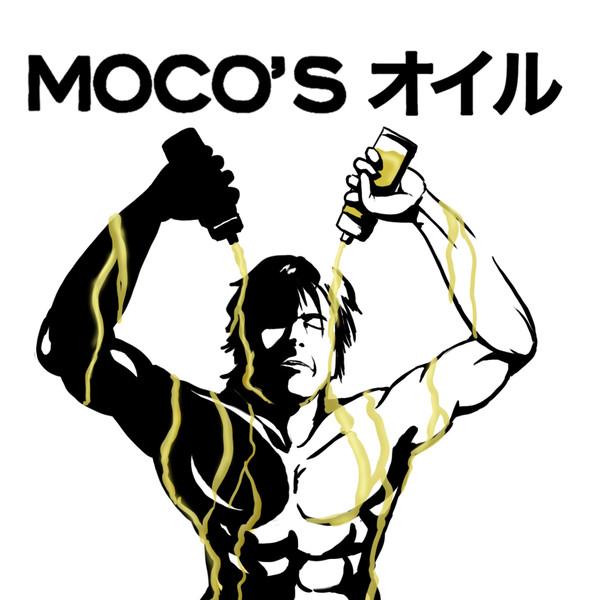 MOCO'S