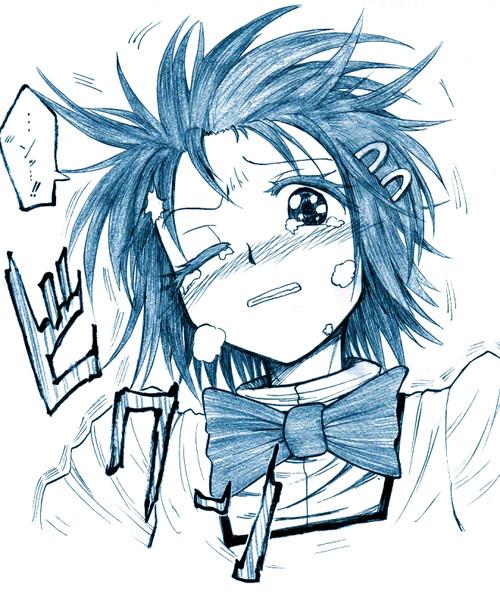 杏子「わたしがマッサージしてやるよ、さやか」