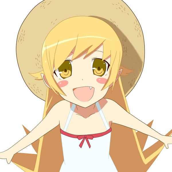 ぱないの!