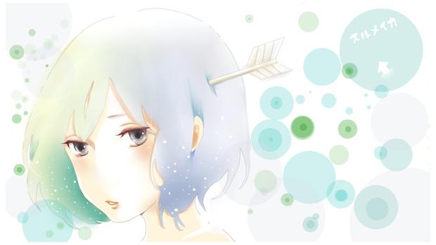 今日の楓ちゃん