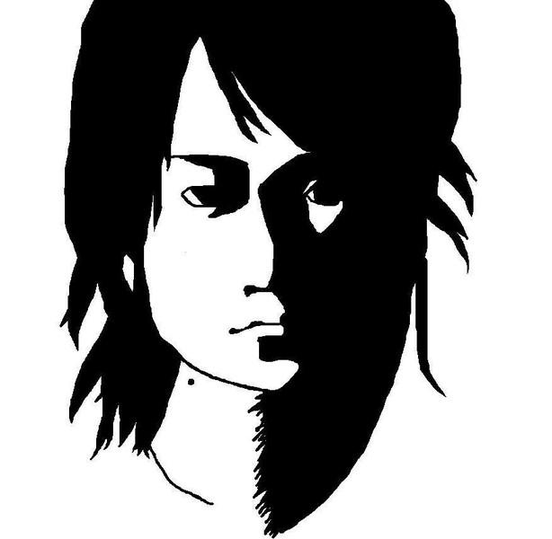 Kenlarcenciel 若茫 さんのイラスト ニコニコ静画 イラスト