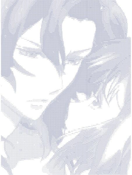 【ガンダムOO】ロックオン&アニュー