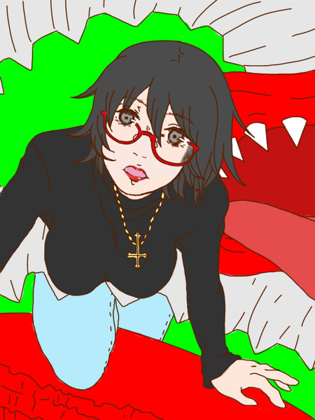 冨樫先生誕生日おめっとさん!