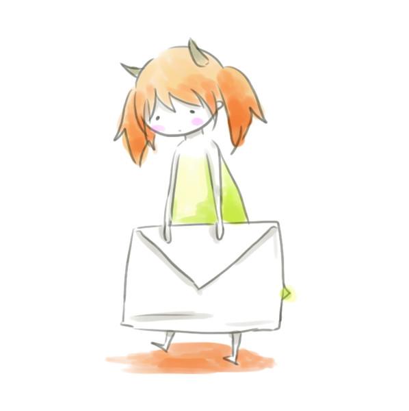 やぎ座 こゆるぎ さんのイラスト ニコニコ静画 イラスト