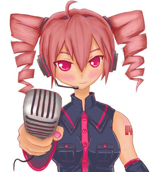 いっしょに、歌いませんか?