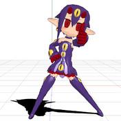 【魔界ウォーズ】 アップデート情報まとめ!星4 …