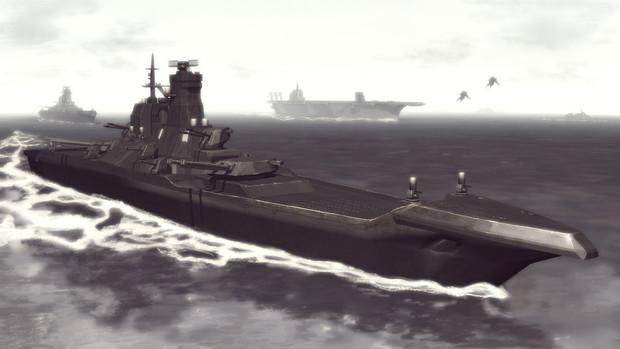 BBR-01 Awagi