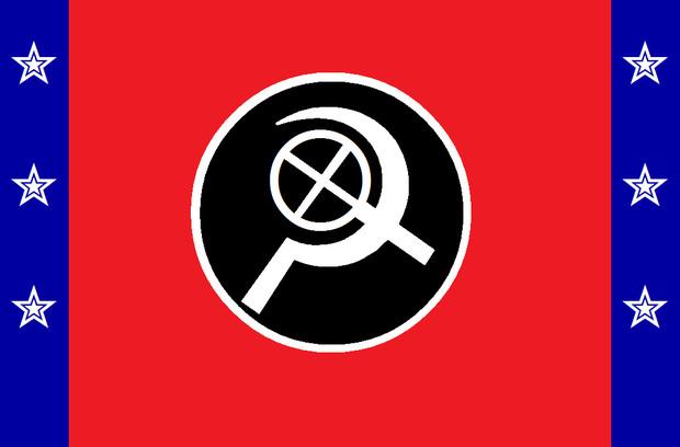 玉兎連合共和国