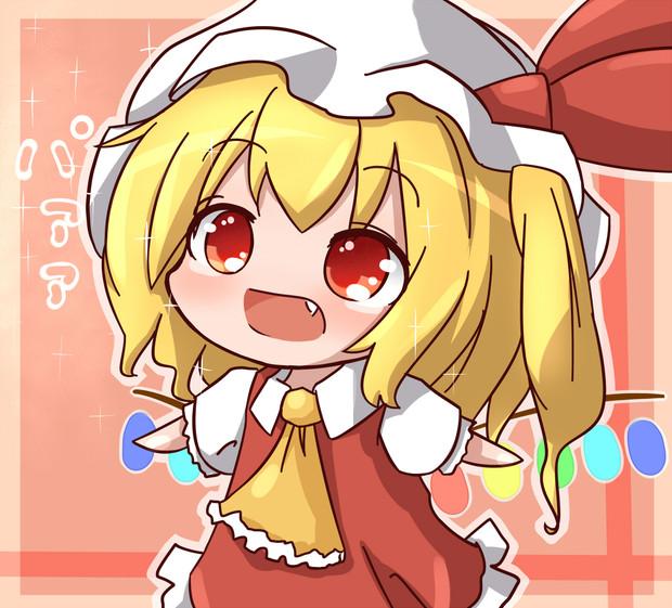 *・゜゚・*:.。.ヽ(*´▽`)ノパァァ.。.:*・゜゚・*:
