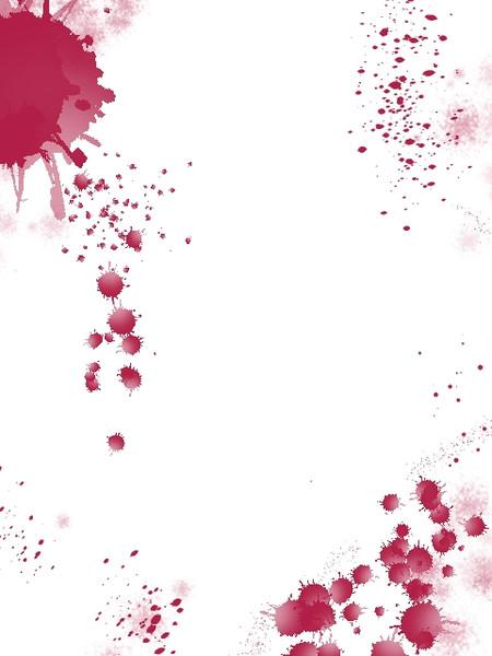 血しぶき 27吉 さんのイラスト ニコニコ静画 イラスト