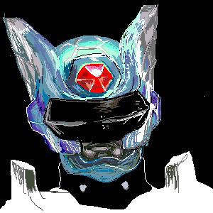 超光戦士シャンゼリオン
