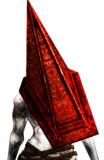 三角兜(ゲーム)再配布