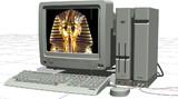 X68000(フルセット)
